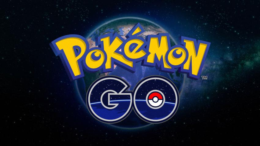 a73af8162 Saiba quais os melhores pontos para jogar Pokemon Go em Aracaju ...