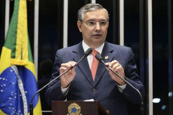 Eduardo Amorim solicita inclusão de municípios sergipanos no Mapa do Turismo Brasileiro