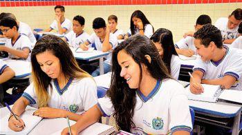 Governo de Pernambuco nomeia 2.677 novos professores