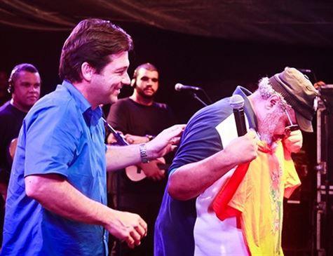 Carnaval do Recife começa nesta sexta-feira