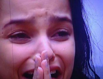 Após suposta agressão contra Emilly, Globo expulsa Marcos do 'BBB17'