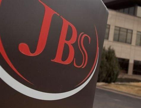 J&F se recusa a pagar multa de R$ 11 bilhões e não fecha acordo de leniência com MPF