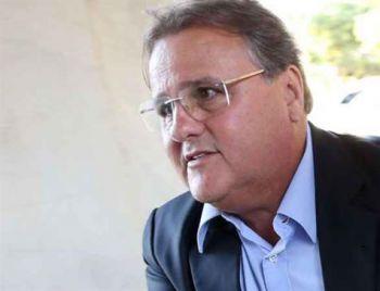 Bahia não tem tornozeleira eletrônica para prisão domiciliar de Geddel