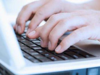 Os cuidados com a exposição excessiva dos filhos na internet