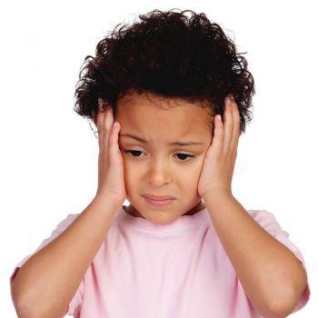 Ansiedade infantil: especialista orienta como descobriretratar