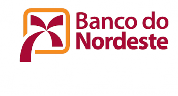 Fundo de investimento do Banco do Nordeste ultrapassa marca de R$ 1 bilhãoem patrimônio