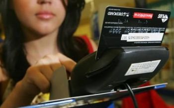 Oferta de crédito registra leve crescimento no Nordeste