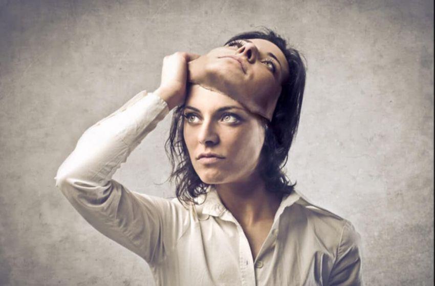 Transtorno de personalidade antissocial: saiba como reconhecer e tratar