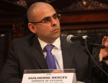 Mais de 2.000 prefeitos descumpriram Lei Fiscal