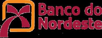Banco do Nordeste cresce volume de aplicações