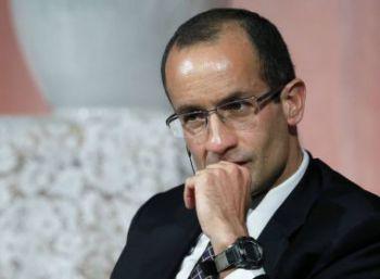 Força-tarefa da Lava Jato cogita manter Odebrecht preso por mais tempo