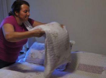Empregados domésticos podem ficar fora da Reforma Trabalhista