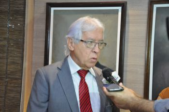 Banese obteve lucro líquido de R$ 36,3 milhões no 1º semestre