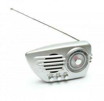 Mercado de mídia cresce e Rádio está entre os responsáveis pela alta