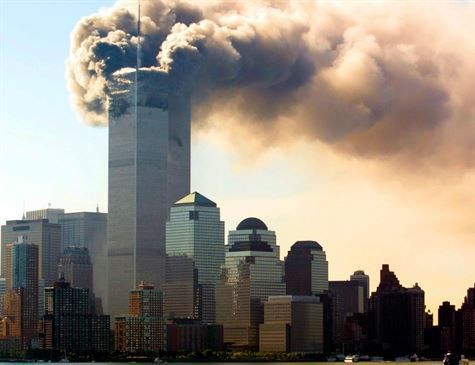 Terror de baixo custo espalha o medo no mundo