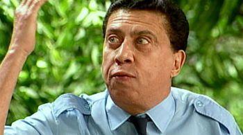 Morre, aos 78 anos, o ator Paulo Silvino