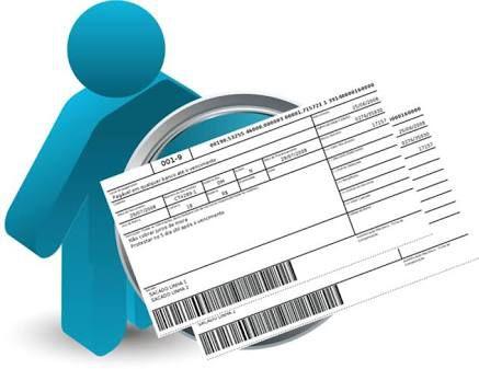 Fim dos boletos sem registro pode aumentar custos para lojas virtuais