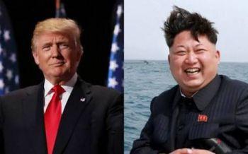 EUA prometem resposta esmagadora se Coreia do Norte insistir com ameaças