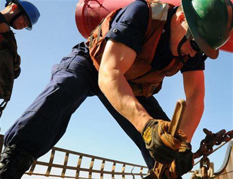Caged: Região Nordeste foi a que mais criou empregos em agosto