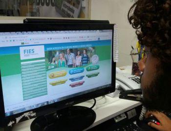 Relator do novo Fies quer uso do FGTS para pagar dívida estudantil