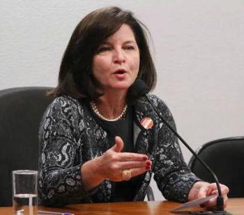 PGR dá parecer favorável a proposta de candidatura avulsa, sem filiação a partido