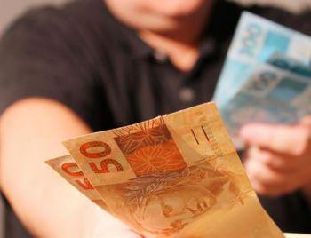 Inflação para famílias de menor renda recua em setembro