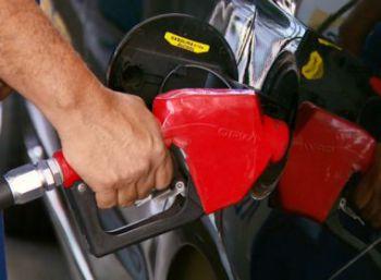 Petrobras anuncia alta de 1,90% no preço da gasolina e de 0,60% no diesel