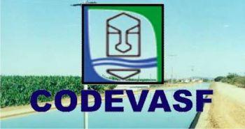 Estudo realizado pela Codevasf confirma impacto de projetos irrigados para desenvolvimento regional
