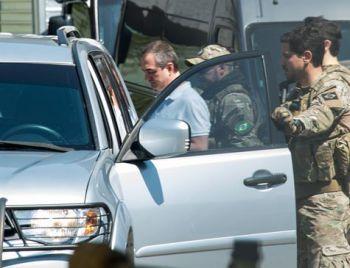 Dodge defende manter Joesley preso por busca a 'lucro fácil' com delação