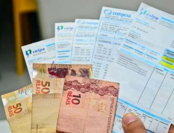 Ampliação do novo sistema de boletos bancários é adiada