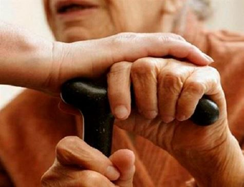 Droga freia perda de memória do Parkinson