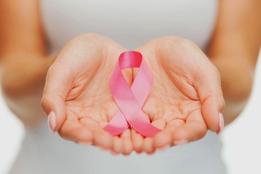 Outubro rosa: saiba quando a prevenção pode ser o melhor caminho