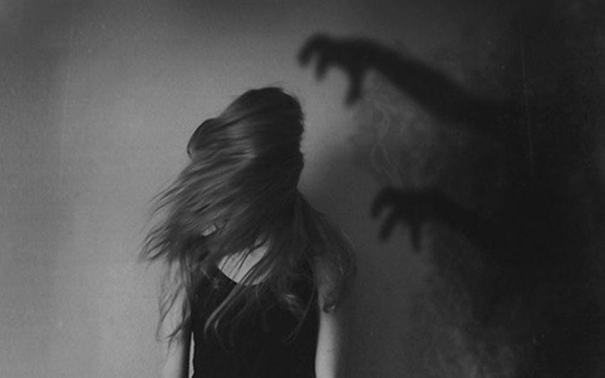 Depressão ansiosa: Conheça o problema em que a tristeza e a preocupação se potencializam