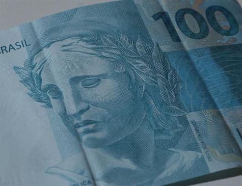Restituição do IR contempla mais de 2,3 mi de contribuintes com R$ 2,8 bi