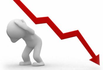 Déficit da Balança Comercial sergipana fica em US$ 4,4 milhões, em setembro