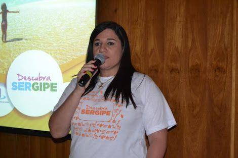 Festas como a Odonto Fantasy devem ser apoiadas e incentivadas, diz presidente da ABIH/SE