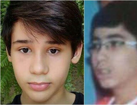 Adolescentes mortos durante ataque em escola são sepultados em Goiânia