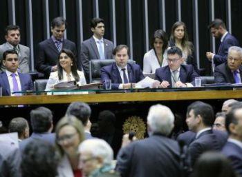 Entenda rito de votação da segunda denúncia contra Michel Temer na Câmara