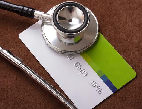 ANS quer limitar valor pago por usuários em planos de saúde com coparticipação