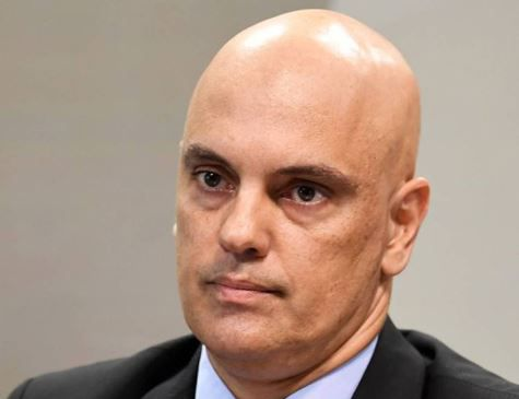 Ministro do STF critica tráfico em novela e bate-boca com internautas
