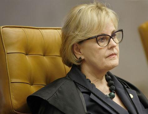 Ministra do STF concede liminar que suspende portaria do trabalho escravo