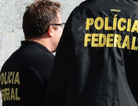 PF investiga esquema de lavagem de dinheiro no Ministério do Turismo