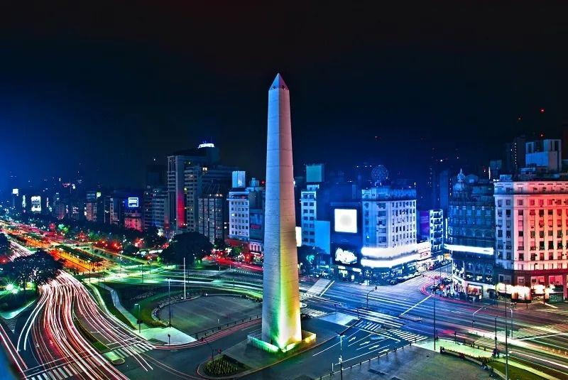 Voo para Argentina deve facilitar pacotes para sergipanos e estimular turismo em Sergipe