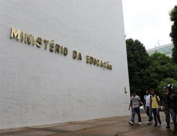 MEC libera R$ 1,47 bilhão para pagar instituições que aderiram ao Fies
