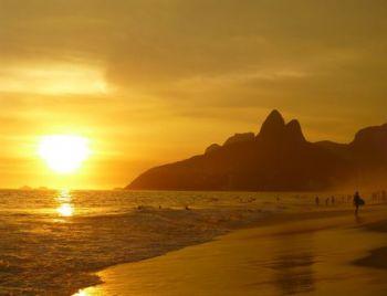 Rio perdeu R$ 657 milhões em turismo por causa da violência