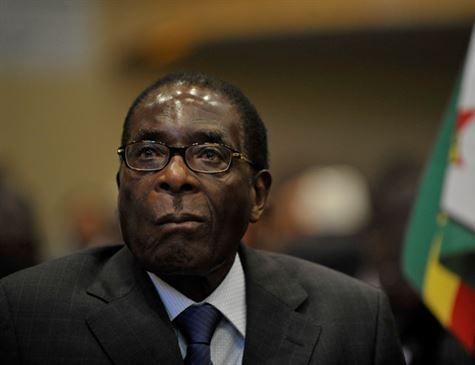 Mugabe faz discurso na TV e não anuncia renúncia