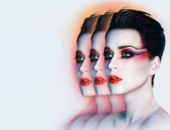 Shows de Katy Perry no Brasil são confirmados