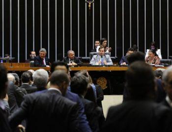 Câmara dos Deputados aprova o RenovaBio