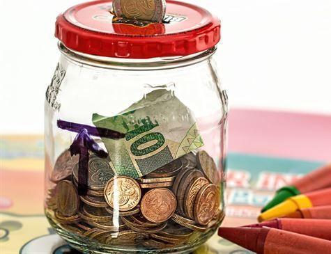 Bancos vão pagar até R$ 5 mil à vista a poupadores de planos econômicos