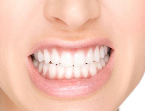 Justiça proíbe dentistas de aplicar botox em pacientes